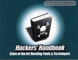 hackbook.jpg
